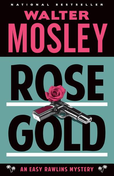 Download Rose Gold Book