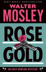 Rose Gold Book PDF