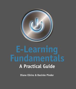 E Learning Fundamentals PDF