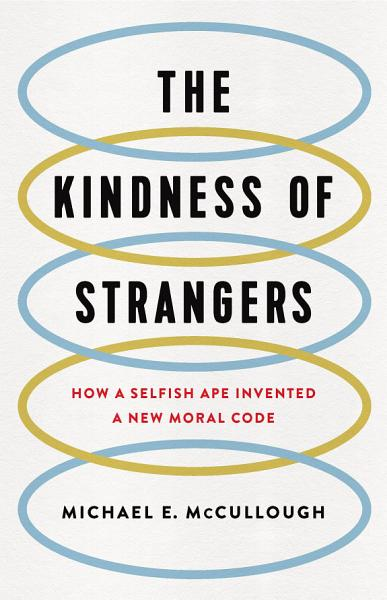 Download The Kindness of Strangers Book