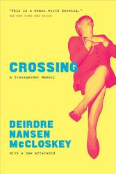 Crossing Book PDF