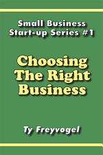 Smarts Guts and Luck: Straight Talk for Entrepreneurs
