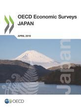 OECD Economic Surveys  Japan 2019 PDF