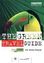 The Green Travel Guide Book PDF