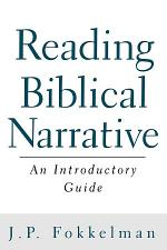 Reading Biblical Narrative