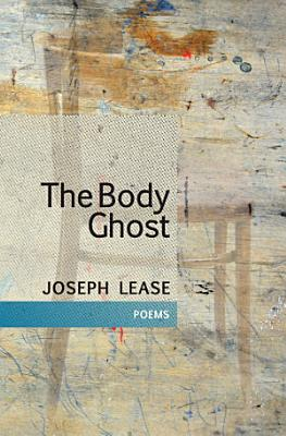The Body Ghost