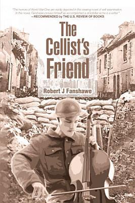 The Cellist   s Friend