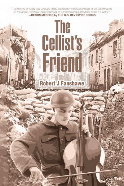 The Cellist's Friend