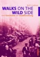 Walks on the wild side PDF