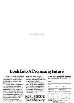 Critical Care Nurse PDF