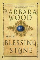 The Blessing Stone PDF