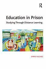 Education in Prison