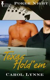 Texas Hold 'Em
