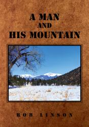 A Man And His Mountain Book PDF