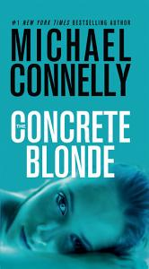 The Concrete Blonde Book