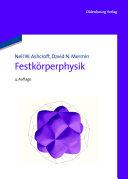Festk  rperphysik PDF