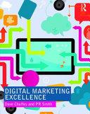 Digital Marketing Excellence