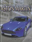 Aston Martin PDF