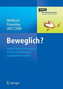 Beweglich  PDF