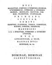Philosophiae Natvralis Principia Mathematica: Liber Primvs