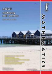 A-level Mathematics Challenging Drill Questions (Concise) (Yellowreef)