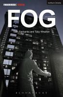 Fog PDF