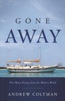 Gone Away PDF