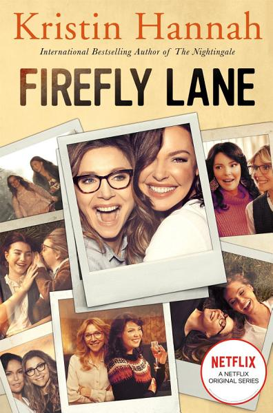Download Firefly Lane Book