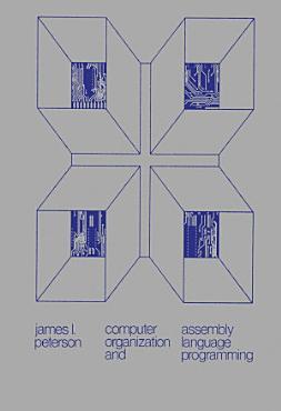 Computer Organization and Assembly Language Programming PDF