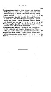 Adam Franz Lennig, Generalvicar und Domdecan von Mainz, in seinem Leben und Wirken