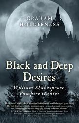 Black and Deep Desires PDF