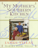 My Mother S Southern Kitchen Book PDF
