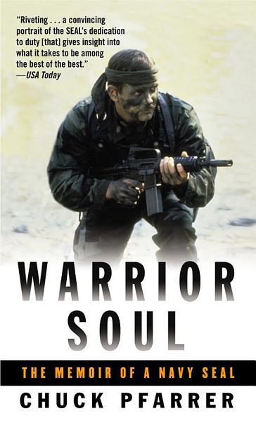 Download Warrior Soul Book