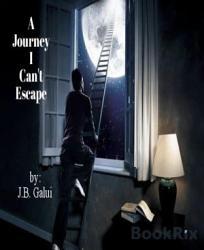 A Journey I Can T Escape Book PDF