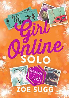 Girl Online solo PDF
