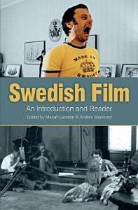 Swedish Film PDF