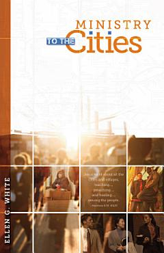 Ministry to the Cities PDF