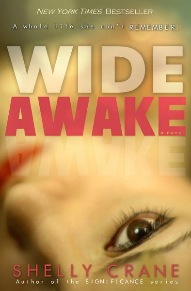 Download Wide Awake Book