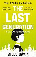 The Last Generation PDF