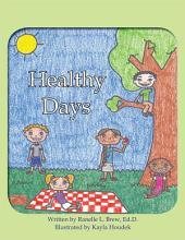 Healthy Days