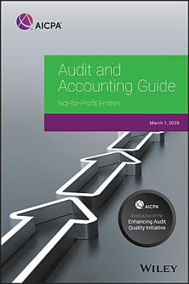 Audit and Accounting Guide