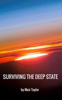 SURVIVING THE DEEP STATE PDF