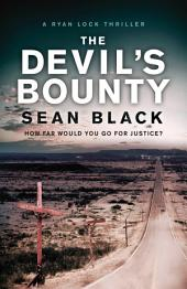 The Devil's Bounty (Ryan Lock 4)