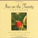 Inn on the Twenty Cookbook
