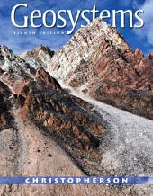 Geosystems: An Introduction to Physical Geography, Edition 8