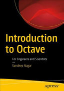 Introduction to Octave PDF