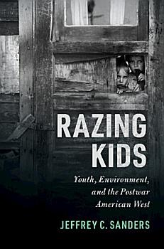 Razing Kids PDF