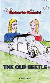 The old beetle