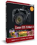 Canon EOS 7D Mark II   F  r bessere Fotos von Anfang an  PDF