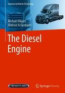 The Diesel Engine PDF